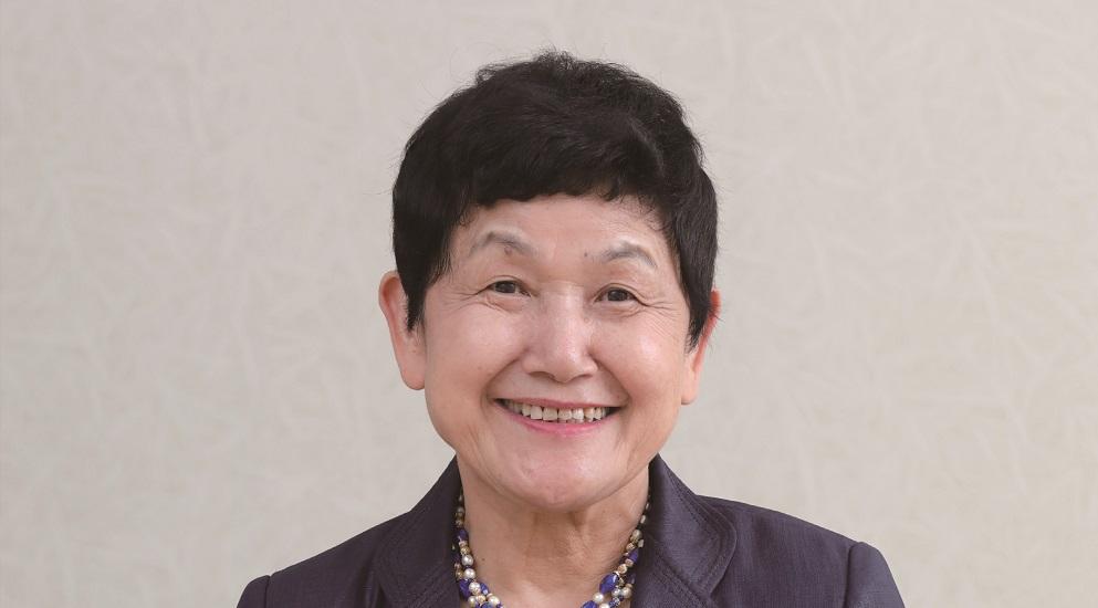 2019‐11Umano18_昭和女子大学_理事長_坂東様